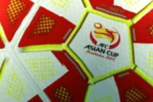 asiancup20151.jpg