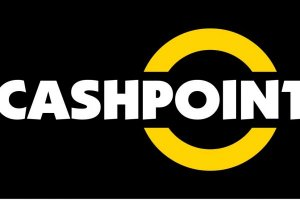 Cashpoints officielle logo