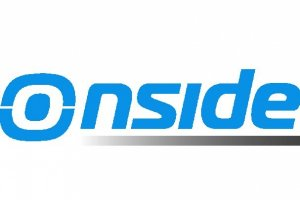 Onside bettings logo