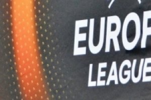 Europa League logo.jpg