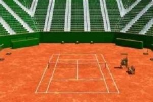 French Open court.jpg