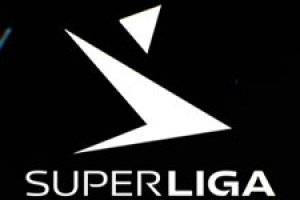 superliga1.jpg