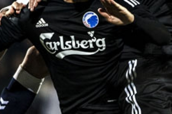 07048ddde24 Superliga-optakt 17/18: FCK-maskinen kværner videre
