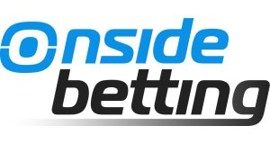 Onside Betting