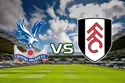Crystal Palace - Fulham:  Over 1,5 Mål