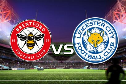 Brentford - Leicester City:  Under 0,5 Mål
