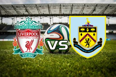 Liverpool - Burnley:  (AH: +2,0) 2
