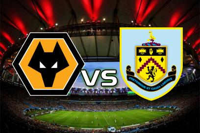 Wolverhampton - Burnley:  (AH: -0,5) 2