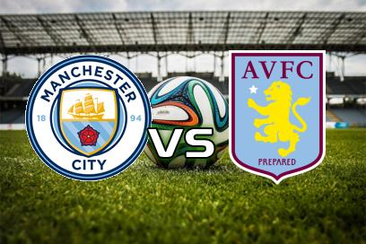 Manchester City - Aston Villa:  Over 3,5 Ude corners
