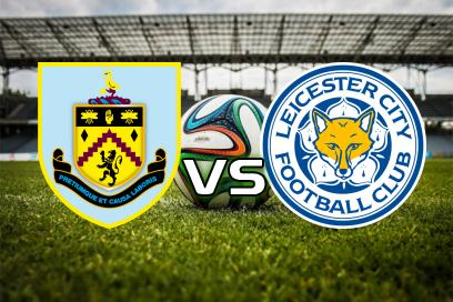 Burnley - Leicester City:  Under 2,5 Mål