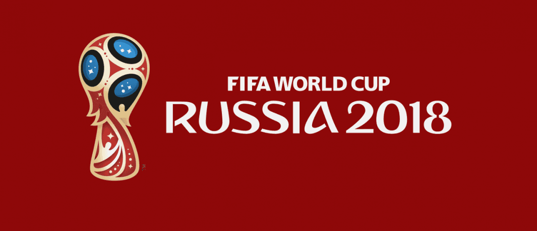 wc-russia-2018.png